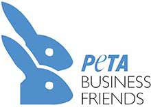 Friends of Peta logo